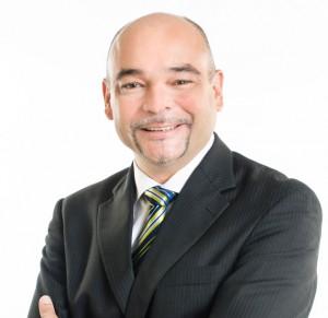 Julio Montoya: Los venezolanos debemos tomar a Mandela como ejemplo de reconciliación y paz