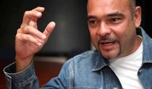 """Julio Montoya al gobierno nacional: """"ustedes son una estafa ideológica"""""""